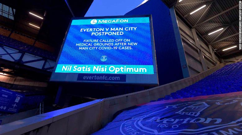 201228163828-everton-manchester-city-1228-restricted-exlarge-169
