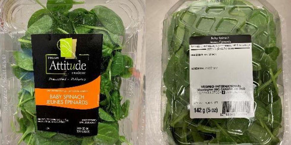 spinach-salmonella-recall-1606836577