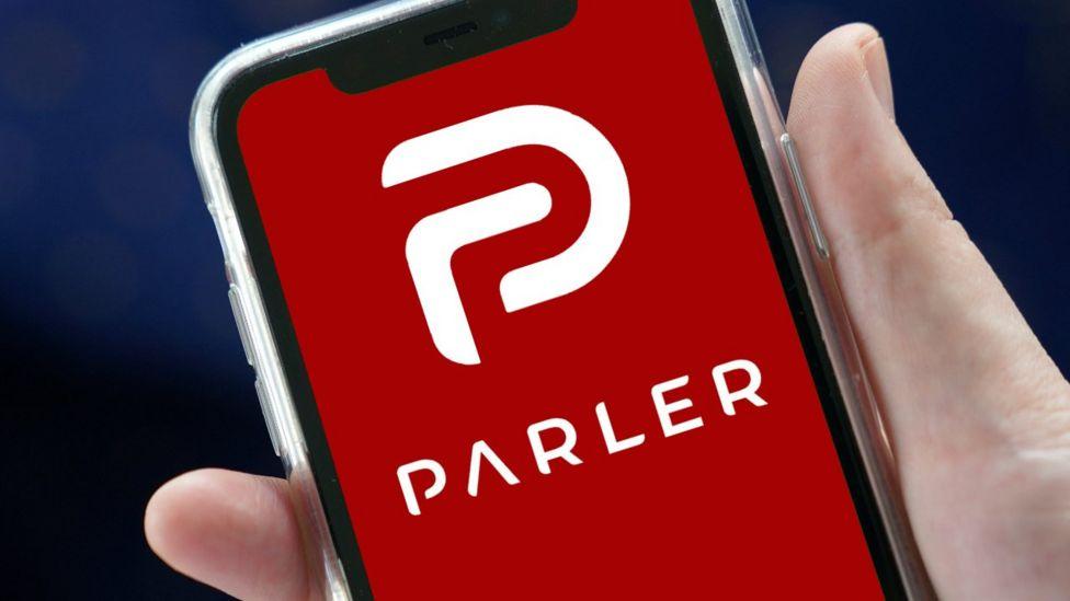 _116404399_parler-app-plain