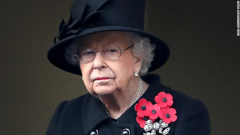 210109095444-queen-elizabeth-file-exlarge-169