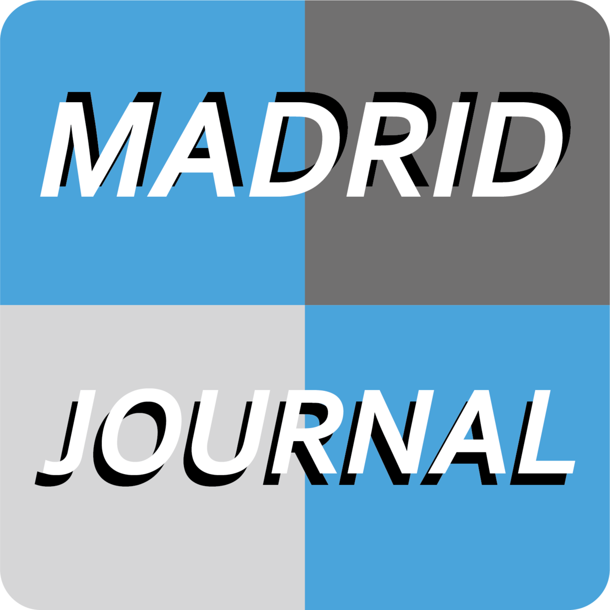 Madrid Journals